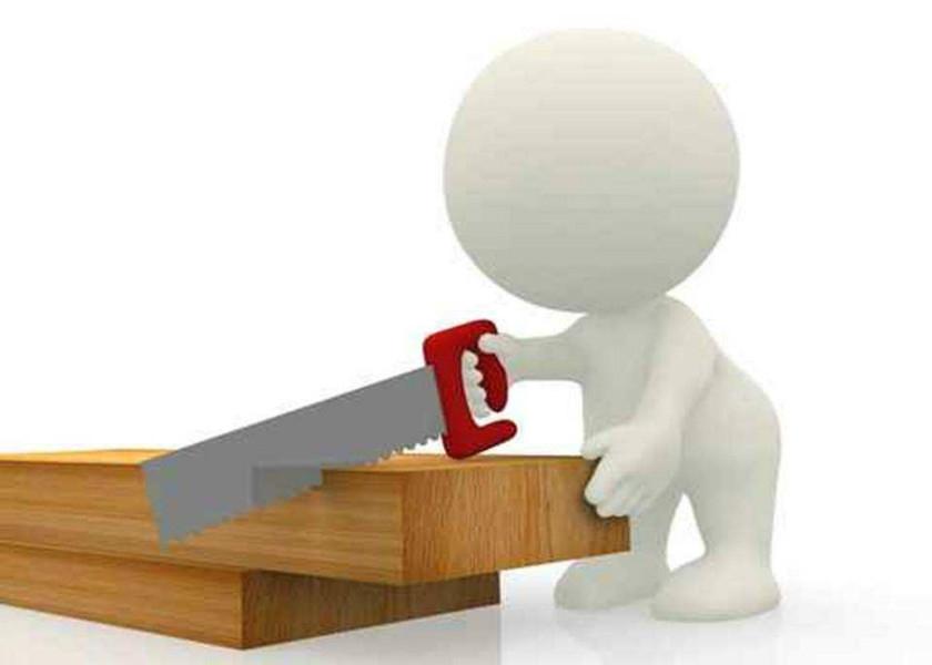 工程相关的技术咨询服务